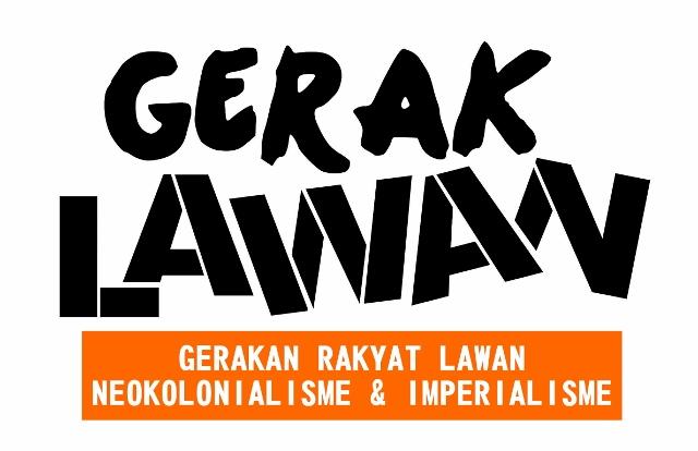 Gerak Lawan menerima tantangan Gita Wirjawan terkait paket Bali