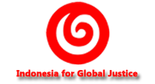 Indonesia for Global Justice (IGJ)
