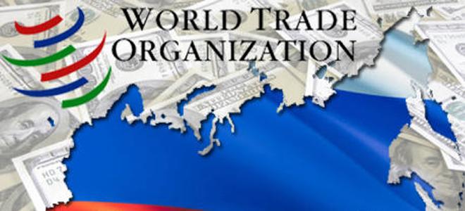 Paket Bali WTO: Negara maju dan perusahaan besar jadi pemenang besar