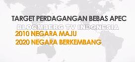 Target_Perdagangan_Bebas
