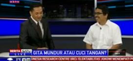 berita_satu_gita