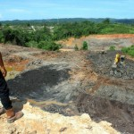 Netherlands – Indonesia BIT rolls back implementation of new Indonesian mining law: The case of Newmont Mining vs Indonesia