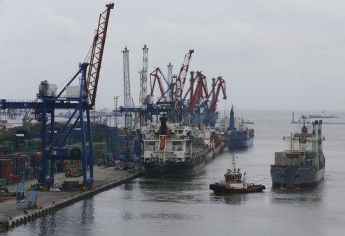 Tantangan RCEP mendongkrak ekspor