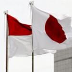 Perundingan Bilateral Dengan Jepang & Korsel Jadi PR Jokowi