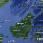 Soal Konflik Laut Tiongkok Selatan, Indonesia Dinilai Harus Terlibat