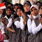 Hapus Kewajiban Berbahasa Indonesia, Pemerintah Teledor