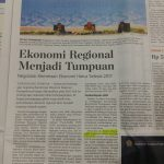 Regional Become Fundamental