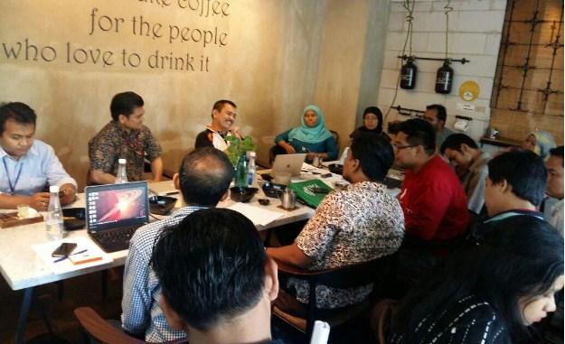 Kritik terhadap UU Perjanjian Internasional: Pengikatan Indonesia dalam perjanjian internasional