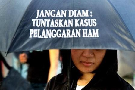 Indonesia Harus Proaktif di Forum Intergovernmental Working Group Jenewa