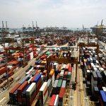 Investasi Tambang dan Kebijakan Pasar Bebas