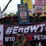 Fact Sheet IGJ : Memahami Kasus Sanksi Dagang Amerika Serikat US$350 Juta Terhadap Indonesia