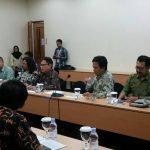 Posisi CSO Indonesia Isu IPR IEU-CEPA