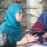 Rilis Bersama IGJ-IAC Perundingan CEPA Indonesia-EFTA, Bali 29–31 Oktober 2018