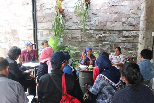 Rilis dari Konferensi Pers IEFTA : Diplomasi Sawit VS Hak Atas Kesehatan