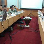 Terlalu Ambisius, Indonesia Desak Selesaikan Banyak Perjanjian Perdagangan Bebas Tahun Ini