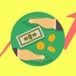 Kerja Sama Ekonomi Prioritas Kebijakan Luar Negeri