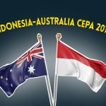 The Indonesia-Australia CEPA : Repeated Debates, New Issues and Open Questions