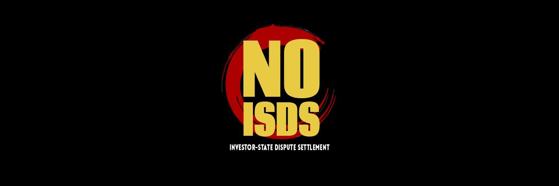 Menang Atas IMFA, Pemerintah Jangan Lengah