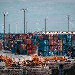Tidak Hanya Meningkatkan Ekspor, Pemerintah Didesak Memperbaiki Kebijakan Perdagangan Struktural