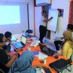 Workshop Kampanye Publik untuk Penguatan Isu Akses Obat-Obatan Murah Terdampak FTA