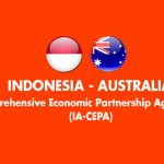 "Policy Paper Indonesia for Global Justice, Augustus 2019, Critical Analysis Indonesia-Australia CEPA: ""Potential to Increase Imports, Than Exports"""