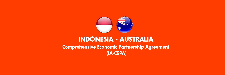 Kertas Kebijakan Indonesia for Global JusticeAgustus 2019 Kerjasama Indonesia-Australia CEPA