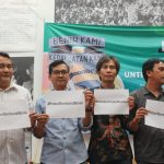 IGJ Monitoring Article: Seed Patent Protection in FTA Castrated the Farmers' Rights