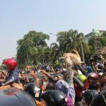 Kalah dengan Brasil di WTO, Indonesia Korbankan Label Halal