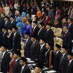 Kinerja DPR Terkait Perdagangan Internasional Harus Diawasi Ketat