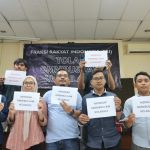 Omnibus Law RUU CILAKA:Aturan Berawatak Kolonial